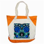 bulli-177815 Accent Tote Bag