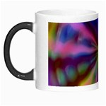 Bounty_Flower-161945 Morph Mug