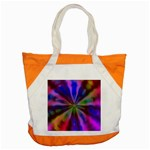 Bounty_Flower-161945 Accent Tote Bag