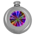 Bounty_Flower-161945 Hip Flask (5 oz)