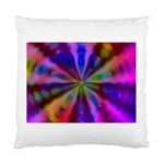 Bounty_Flower-161945 Cushion Case (One Side)