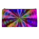 Bounty_Flower-161945 Pencil Case