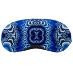 bluerings-185954 Sleeping Mask