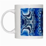 bluerings-185954 White Mug