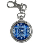 bluerings-185954 Key Chain Watch