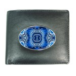 bluerings-185954 Wallet