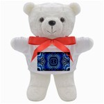 bluerings-185954 Teddy Bear