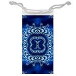 bluerings-185954 Jewelry Bag