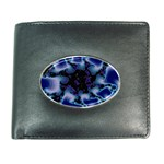 blue%20design%20wave%202-662985 Wallet