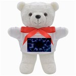 blue%20design%20wave%202-662985 Teddy Bear