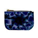 blue%20design%20wave%202-662985 Mini Coin Purse