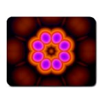 Astral-Reflection-03-515417 Small Mousepad