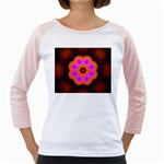 Astral-Reflection-03-515417 Girly Raglan