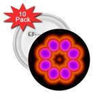 Astral-Reflection-03-515417 2.25  Button (10 pack)