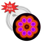 Astral-Reflection-03-515417 2.25  Button (100 pack)