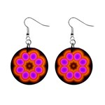 Astral-Reflection-03-515417 1  Button Earrings
