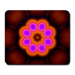 Astral-Reflection-03-515417 Large Mousepad