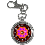 Astral-Reflection-03-515417 Key Chain Watch