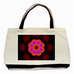 Astral-Reflection-03-515417 Classic Tote Bag