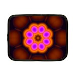 Astral-Reflection-03-515417 Netbook Case (Small)