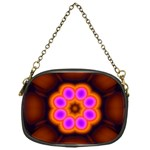 Astral-Reflection-03-515417 Chain Purse (One Side)