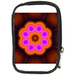 Astral-Reflection-03-515417 Compact Camera Leather Case