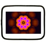 Astral-Reflection-03-515417 Netbook Case (XXL)