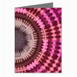 tunnel-198165 Greeting Cards (Pkg of 8)
