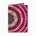 tunnel-198165 Mini Greeting Cards (Pkg of 8)