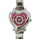 tunnel-198165 Heart Italian Charm Watch