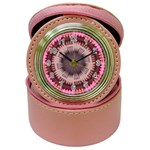 tunnel-198165 Jewelry Case Clock