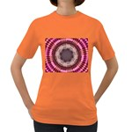 tunnel-198165 Women s Dark T-Shirt