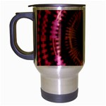 tunnel-198165 Travel Mug (Silver Gray)