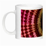 tunnel-198165 Night Luminous Mug