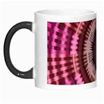 tunnel-198165 Morph Mug