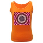 tunnel-198165 Women s Dark Tank Top