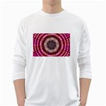 tunnel-198165 Long Sleeve T-Shirt