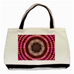 tunnel-198165 Classic Tote Bag