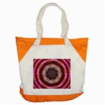 tunnel-198165 Accent Tote Bag