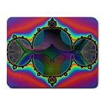 Uladusa_Desktop-976877 Small Mousepad