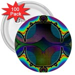 Uladusa_Desktop-976877 3  Button (100 pack)