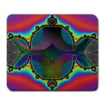 Uladusa_Desktop-976877 Large Mousepad