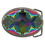 Uladusa_Desktop-976877 Belt Buckle