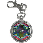 Uladusa_Desktop-976877 Key Chain Watch