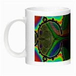 Uladusa_Desktop-976877 Night Luminous Mug