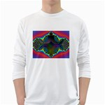 Uladusa_Desktop-976877 Long Sleeve T-Shirt