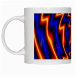 wallpaper%20spumanti%2002-776205 White Mug