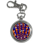 wallpaper%20spumanti%2002-776205 Key Chain Watch