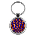 wallpaper%20spumanti%2002-776205 Key Chain (Round)