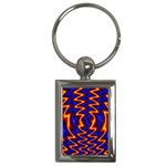 wallpaper%20spumanti%2002-776205 Key Chain (Rectangle)